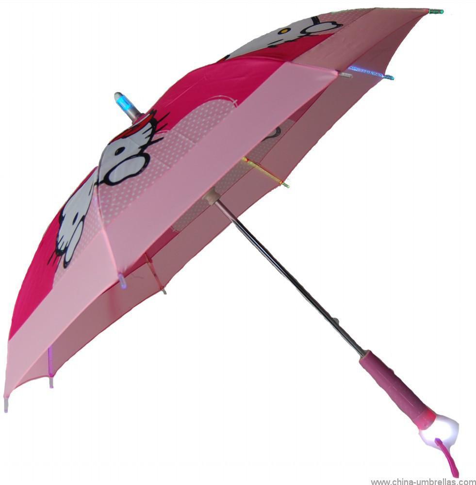 8-ribs-led-mini-toy-umbrella-01