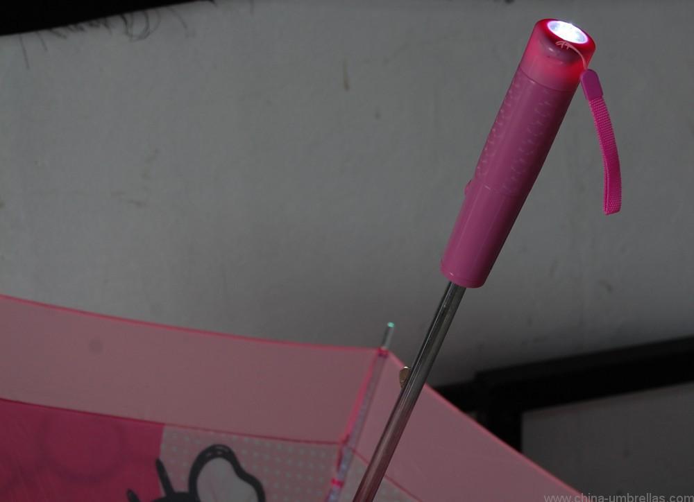 8-ribs-led-mini-toy-umbrella-03