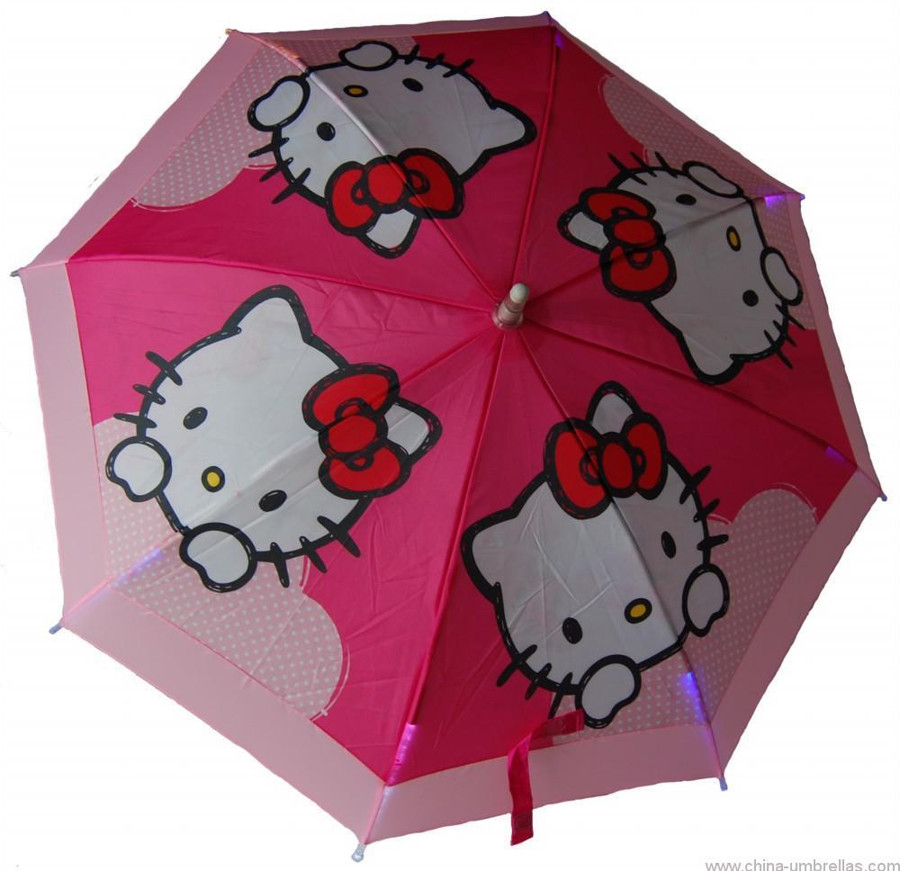 8-ribs-led-mini-toy-umbrella-04
