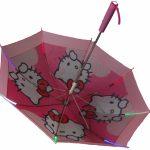 8-ribs-led-mini-toy-umbrella-05