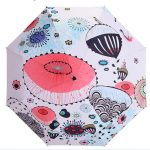 8k-pongee-metal-rib-ladies-folding-umbrella-03