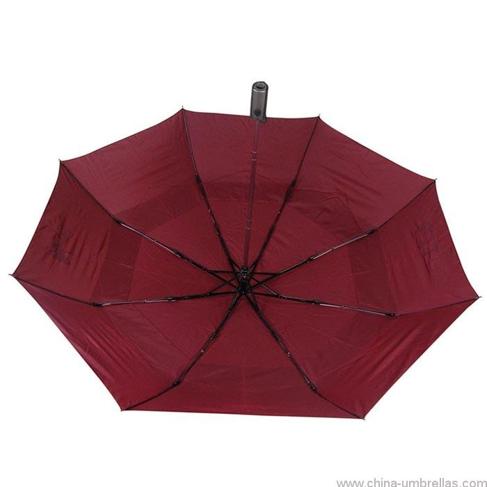 advertising-logo-print-umbrella-03