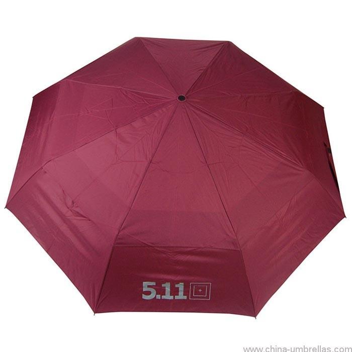 advertising-logo-print-umbrella-04