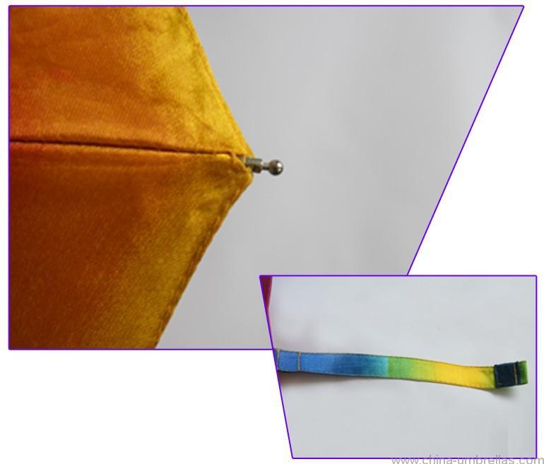 aluminum-material-satin-fabric-fold-umbrella-rainbow-02