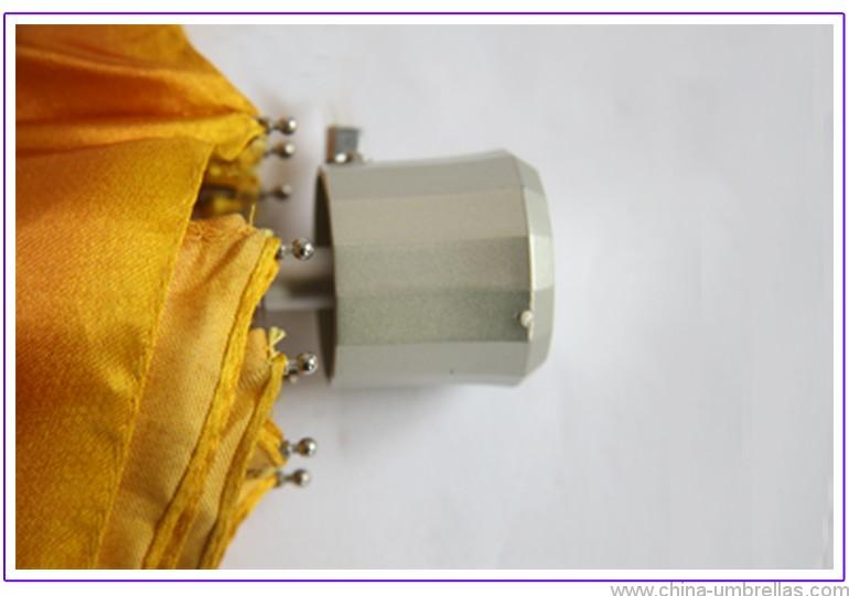 aluminum-material-satin-fabric-fold-umbrella-rainbow-05
