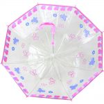 auto-open-clear-umbrella-with-butterfly-02