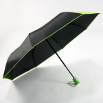 auto-open-close-umbrella-01