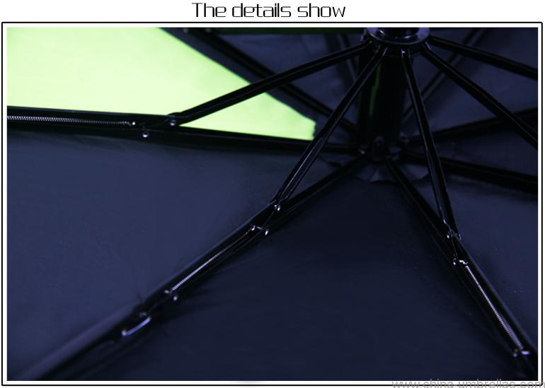 auto-open-close-umbrella-02