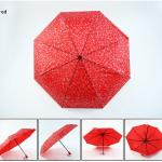 auto-open-close-umbrella-03