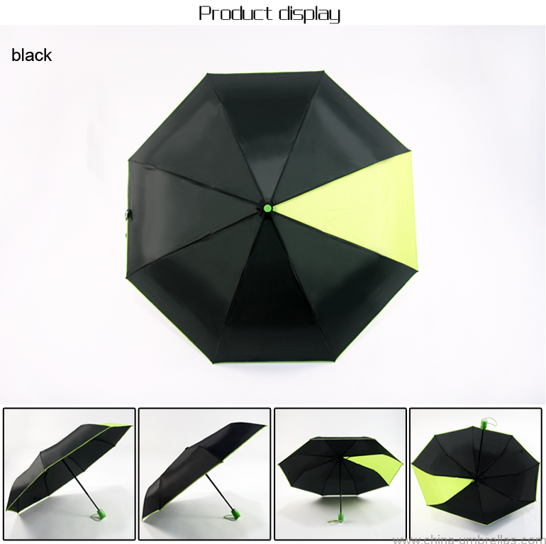 auto-open-close-umbrella-04