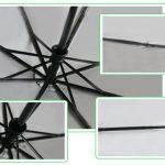 auto-open-close-umbrella-folding-01