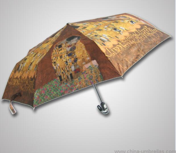 auto-open-close-umbrella-folding-03