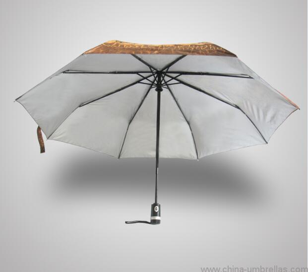 auto-open-close-umbrella-folding-04