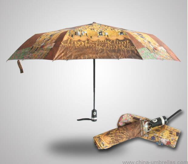 auto-open-close-umbrella-folding-05