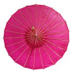 bamboo-frame-oil-paper-parasol-01