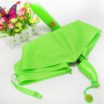 banana-umbrella-portable-umbrella-01