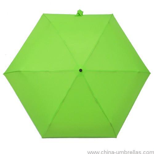 banana-umbrella-portable-umbrella-04