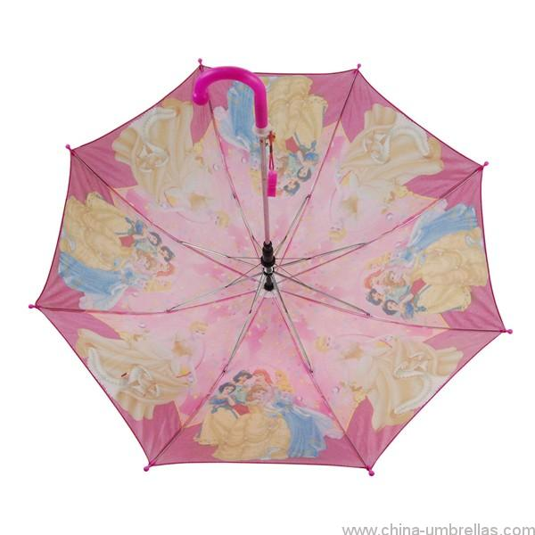 barbie-doll-picture-umbrella-02
