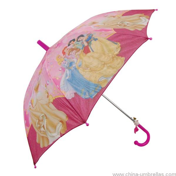 barbie-doll-picture-umbrella-03