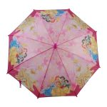 barbie-doll-picture-umbrella-04