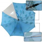 bear-printing-straight-auto-open-child-umbrella-04