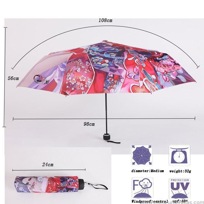 bespoke-sexy-beautiful-kimono-girl-3-folding-umbrella-01