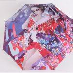 bespoke-sexy-beautiful-kimono-girl-3-folding-umbrella-02