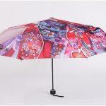 bespoke-sexy-beautiful-kimono-girl-3-folding-umbrella-04