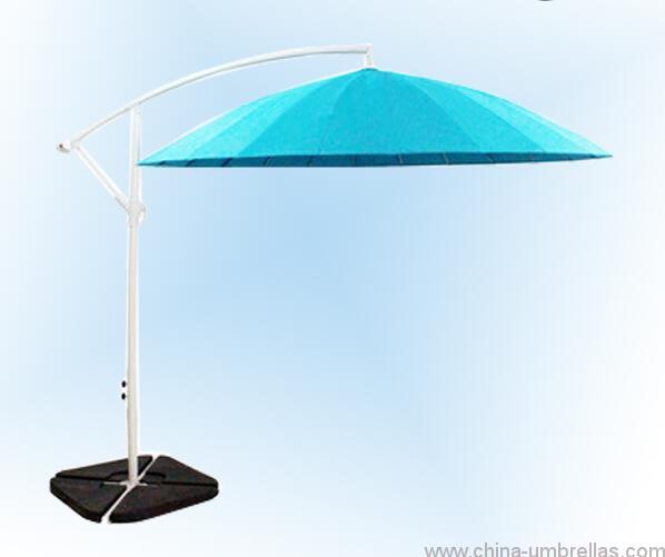 big-outdoor-umbrella-4m-01