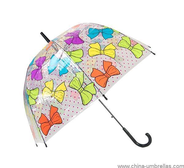 birdcage-clear-bubble-transparent-umbrella-01