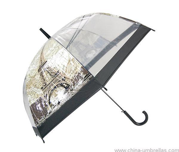 birdcage-clear-bubble-transparent-umbrella-02