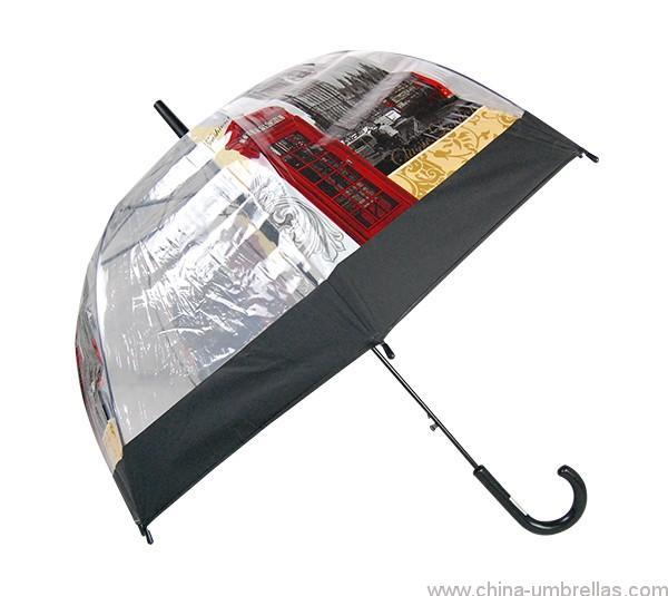 birdcage-clear-bubble-transparent-umbrella-03