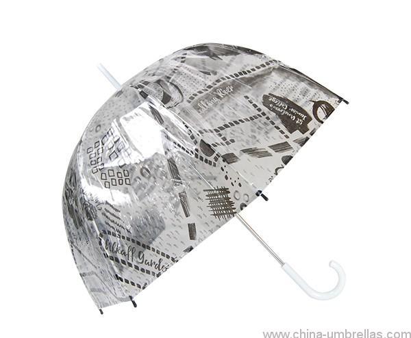 birdcage-clear-bubble-transparent-umbrella-04