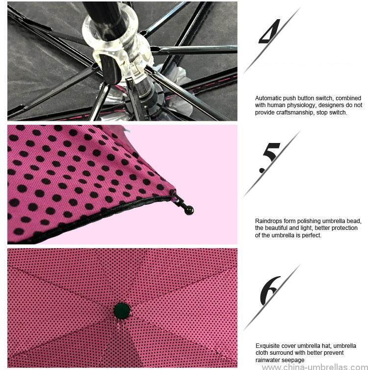 black-coated-pongee-uv-protection-umbrella-02