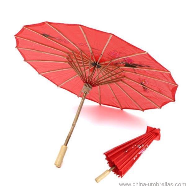 bridal-shower-umbrella-01