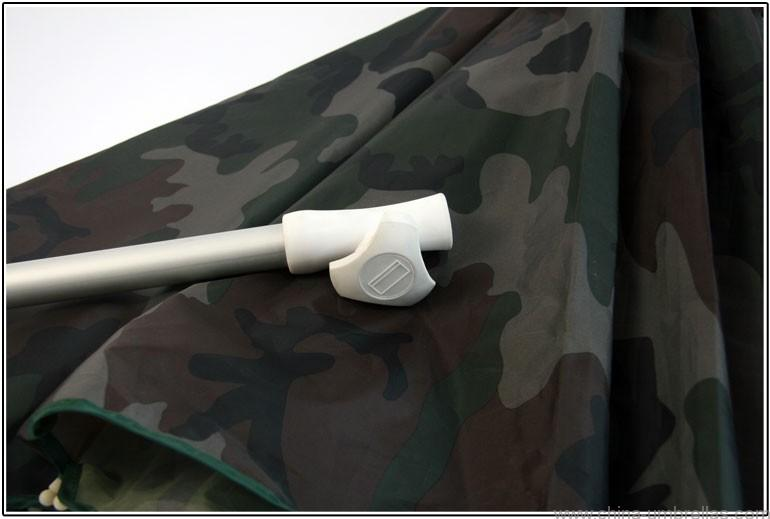 camo-beach-umbrella-03