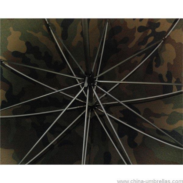 camouflage-hat-shape-umbrella-01