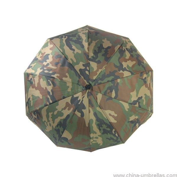 camouflage-hat-shape-umbrella-03