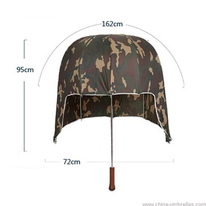 camouflage-hat-shape-umbrella-04