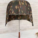 camouflage-hat-shape-umbrella-05