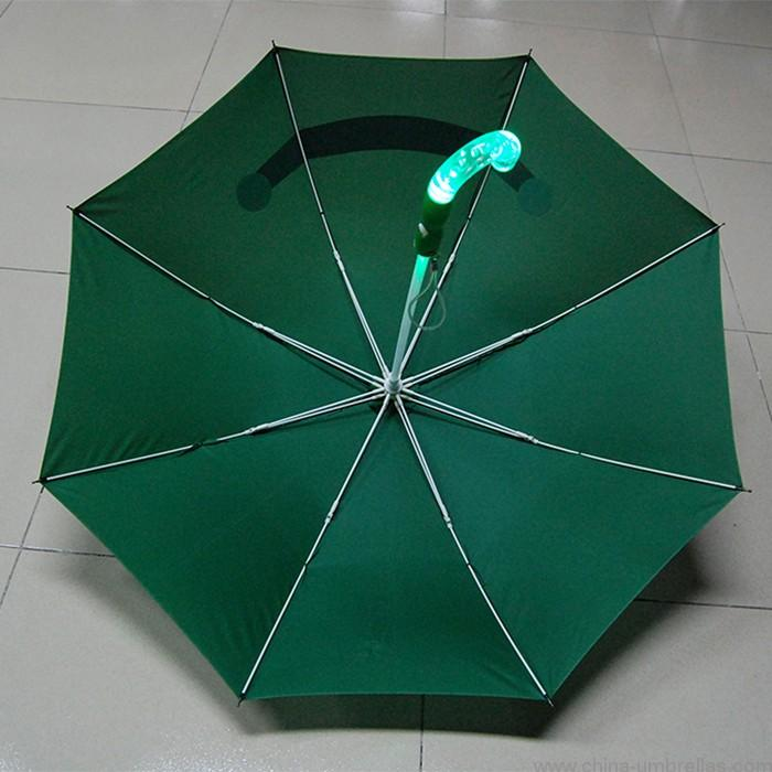 cartoon-pictures-outdoor-kids-umbrella-02