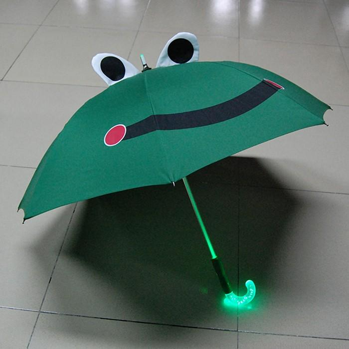cartoon-pictures-outdoor-kids-umbrella-04