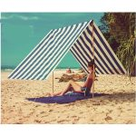 cheap-beach-tent-umbrella-01