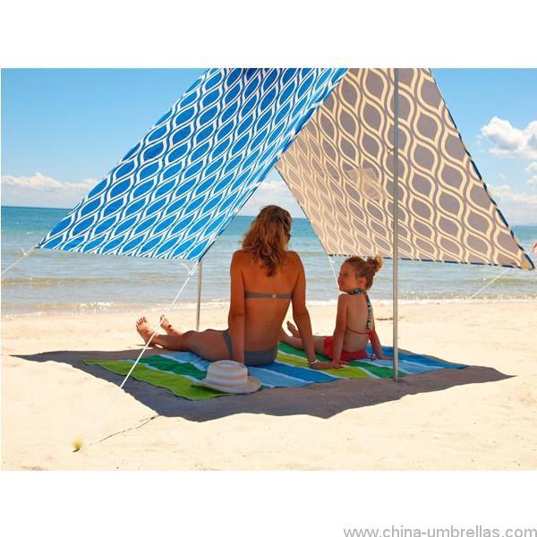 cheap-beach-tent-umbrella-02