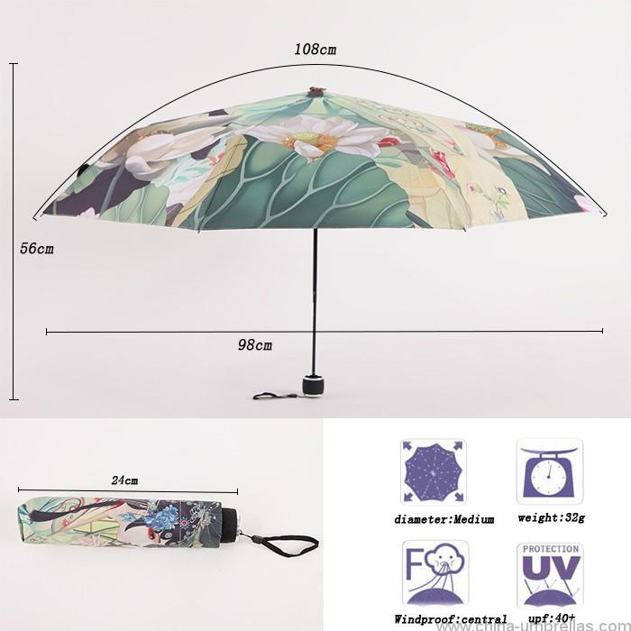 chinese-ancient-style-girl-graphics-fold-umbrellas-01