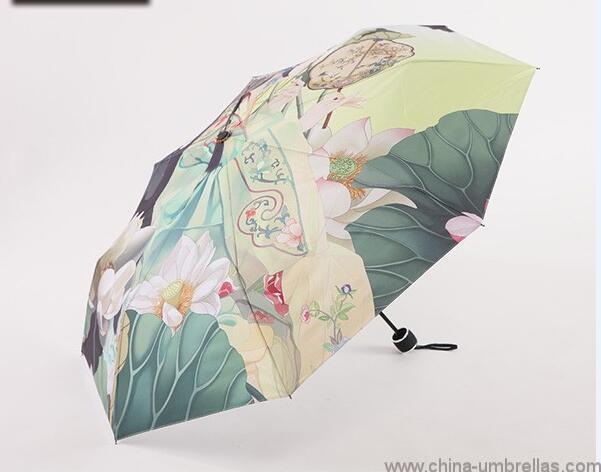 chinese-ancient-style-girl-graphics-fold-umbrellas-03