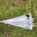 clear-umbrella-01