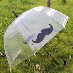 clear-umbrella-03