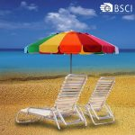 colorful-polyester-wind-resist-beach-outdoor-umbrella-01