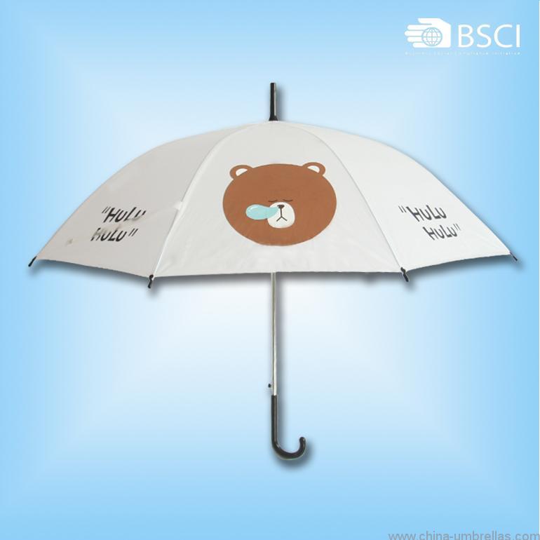 curved-handle-straight-children-eva-umbrella-01
